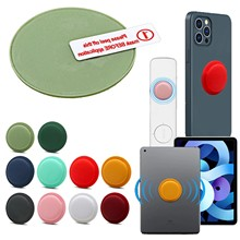 Protection Case For AirTags Protective Sleeve Anti-scratch Cover Protector Shell For Air Tags Locator Tracker Accessorie