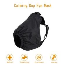 Nylon Cat Muzzle Bath Calming Protection Mask Kitten Travel Tool Light Convenient Bathing Muzzles Anti Bite Grooming Supplie