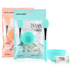 Beauty Tools Skin Care - 10PCS