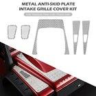 Metal Anti-Skid Plat...