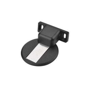 Magnetic Door Stopper 3