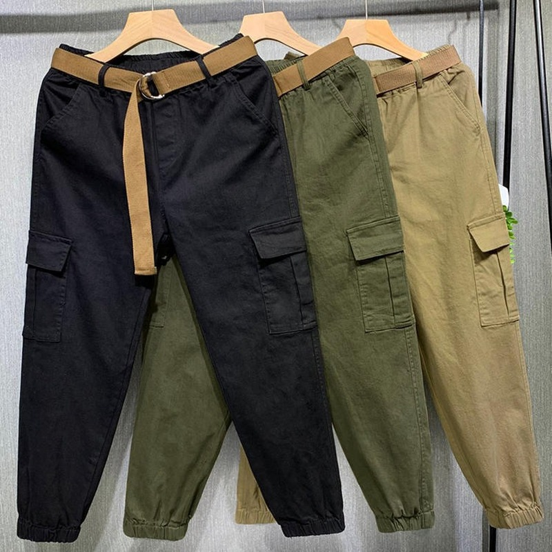 الأسبانية خام مرارة مر Pantalon Cargo Mujer Verde Militar Ffigh Org