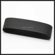 Для Canon EF-S 15-85 мм f/3,5-5,6 IS USM зум резиновое кольцо Запасная часть YB2-2574
