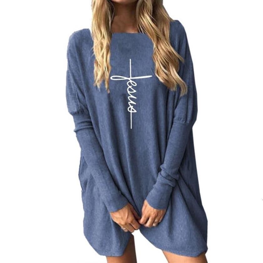 Feaua Briefe Drucken Unregelmäßige Hoodies Für Frauen Hoodies Frauen Sweatshirts Kawaii Frauen Weibliche Mädchen Lose Kreative