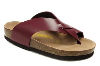 Birkenstock Slide Sandal 842 Climber Men's and Women's Classic Waterproof Outdoor Sport Beach Slippers Size 35-46