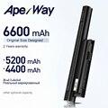 ApexWay Аккумулятор для Sony Vaio BPS26 VGP-BPL26 VGP-BPS26A vgp bps26 SVE17 VPC-CA VPC-CB VPC-EG VPC-EH VGP-BPS26 1711q1rw