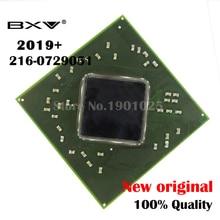 DC:2019+ 100% New original  original 216-0729051 216 0729051 BGA Chipset стоимость