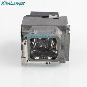 Image 2 - Için ELPLP65 değiştirme için konut ile projektör lambası EPSON POWERLITE 1776W V13H010L65, VPLEX100, VPLEX120N