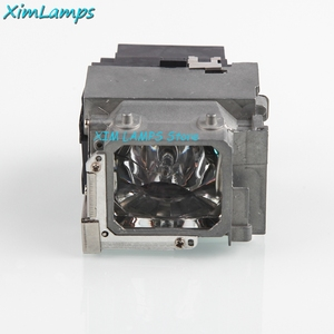 Image 2 - Voor ELPLP65 Vervangende Projector Lamp Met Behuizing Voor Epson Emp 1776W V13H010L65, VPLEX100, VPLEX120N