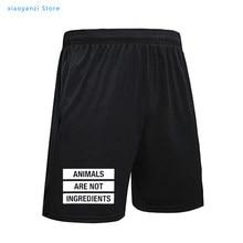 Engraçado carta de impressão verão famale aptidão esportes shorts definir feminino preto moletom femme harajuku streetwear correndo calças T-2-34