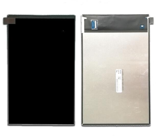 Бесплатная доставка, 10,1 дюймовый ЖК-экран для 45 pin(2560*1600),100% новый для Carbayta K99 дисплей, планшетный ПК LCD