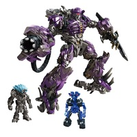 Leader Class Studio Series SS56 Action Figure Classic Toys For Boys Collection