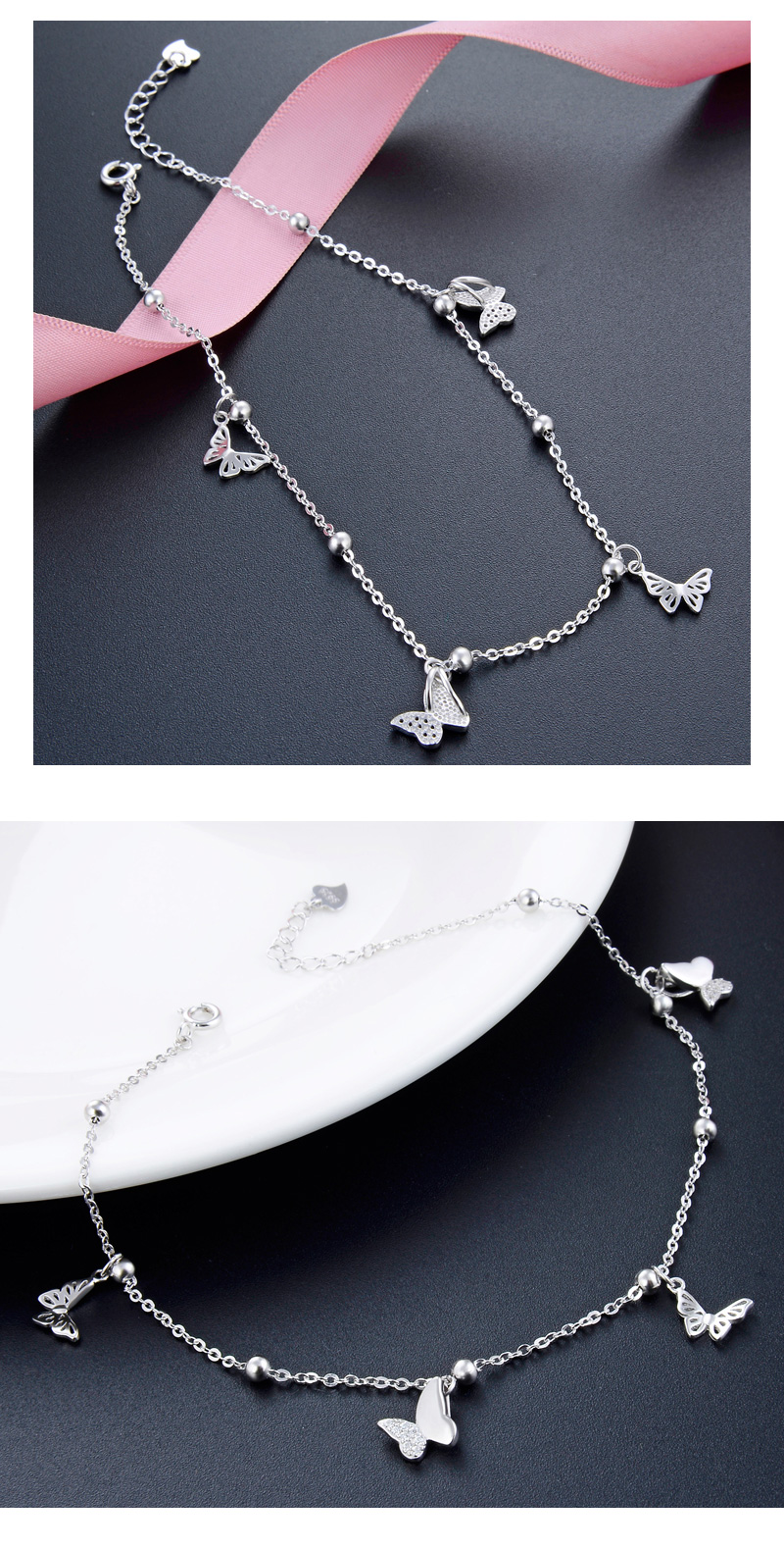 s925-butterfly-Anklet_07