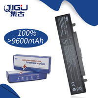 JIGU [Special Price] New Laptop Battery For SAMSUNG R418 R420 R428 R429 R430 R458 R460 R462 R463 R464 R465 R466 R467 R468 R469