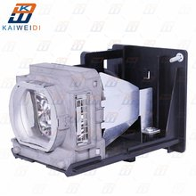 VLT HC5000LP VLT HC7000LP RLC 032 三菱プロジェクターランプ HC4900 、 HC5000 、 HC500BL 、 HC5500 、 HC6000 、 HC6000/BL 、 HC6050 、 HC6500 、 HC7000