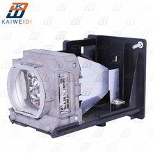 VLT HC5000LP VLT HC7000LP RLC 032 מיצובישי מקרן מנורת HC4900, HC5000, HC500BL, HC5500, HC6000, HC6000/BL, HC6050, HC6500, HC7000