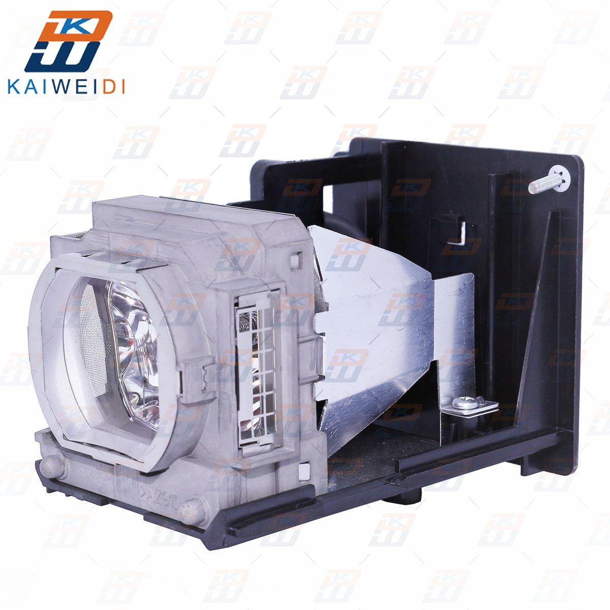 VLT-HC5000LP VLT-HC7000LP RLC-032 Mitsubishi Projector Lamp HC4900,HC5000,HC500BL,HC5500,HC6000,HC6000/BL,HC6050,HC6500,HC7000