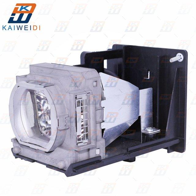 VLT HC5000LP VLT HC7000LP lámpara de proyector Mitsubishi HC4900,HC5000,HC500BL,HC5500,HC6000,HC6000/BL,HC6050,HC6500,HC7000