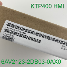 6av2123 2db03 0ax0 hmi, 새로운 simatic 터치 패널 6av2 123 2db03 0ax0, ktp400 기본 6av21232db030ax0, 빠른 배송
