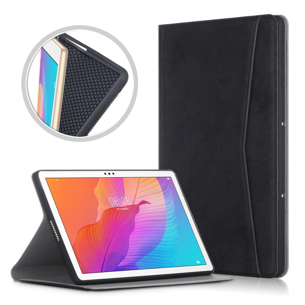 Per il caso di Huawei MatePad T10s 10.1