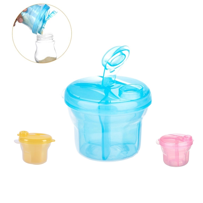 milk-powder-dispenser-food-container-portable-infant-bean-storage-box-for-kids-baby-care-toddler-travel-baby-food-bottle