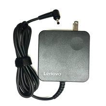 Lenovo ideapad 20V 3.25A Yoga 530 320 110-14ISK 130-15iKB S340 AC адаптер питания для ноутбука Зарядное устройство ADLX65CDGA2A