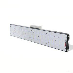 Image 1 - Tự Làm Mờ 240W QB288 Samsung Lm301B LM301H 3000K/3500K Phối 660nm UV Đèn Hồng Ngoại IR LED Phát Triển Ánh Sáng, đèn LED Bảng MEANWELL Lái Xe