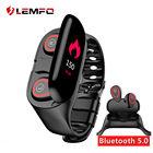 LEMFO M1 Smart Watch...