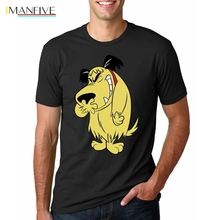 Math T Shirt Laughing Muttley Fitted Shirts Men O Neck Short Sleeve Tee Newest Adult Official Novelty 2019