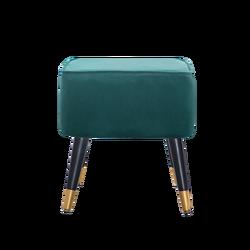 Leniwy kanapa światła luksusowe proste nowoczesny skandynawski pojedyncza sofa balkon sypialnia mini kanapa krzesło