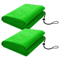 Winter Cover Plants Garden Tool Plant Protection Bags Plant Cover Bag Non woven Anti Insect Organic Net Frost