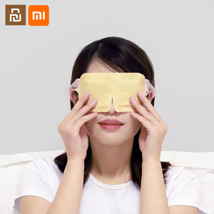 xiaomi youpin 90 points steam