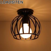 deckenleuchte plafoniera lustre luminaria for plafond lamp living room plafondlamp lampara techo plafonnier ceiling light
