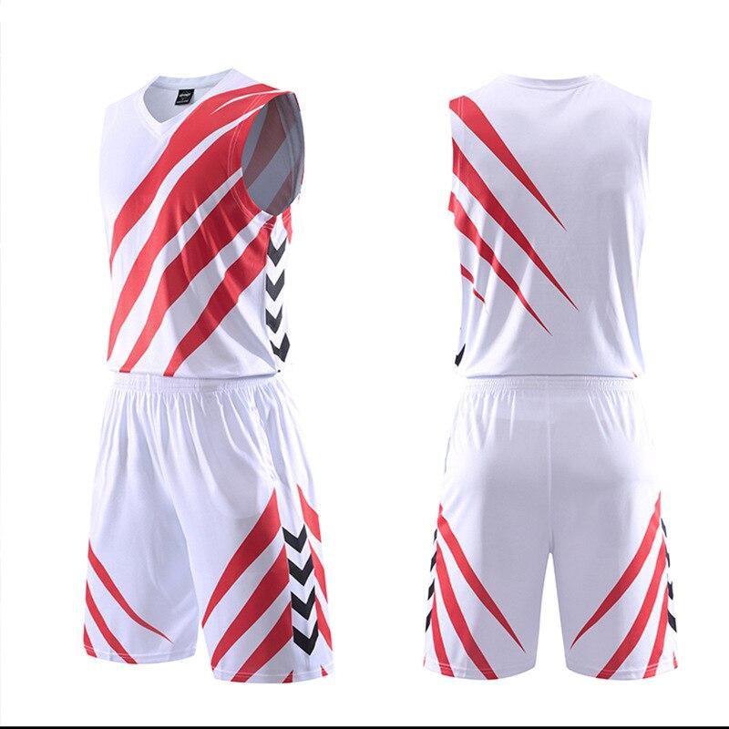 de basquete & shorts terno de treinamento