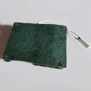 Image 3 - 13S BMS 18650 литий ионный аккумулятор защита эквалайзер плата BMS 48V 50A PCB цепь балансировки платы для электромобилей