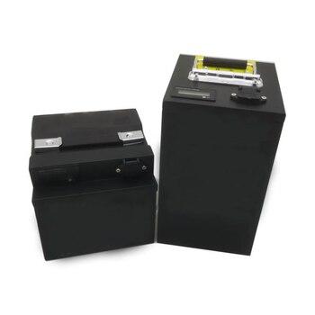 Deep Cycle LiFePo4 Battery 12v 24v 48v 72v 20ah 40ah 80ah 100ah 200ah Lithium ion Battery Pack for Energy Storage 18650 lithium ion batteries 12v 10ah 20ah 30ah 40ah rechargeable solar lithium battery 200ah