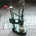 Ручной тип популярная машина для изготовления яиц машина для приготовления теста для пасты чугунный металлический аппарат для приготовлен...