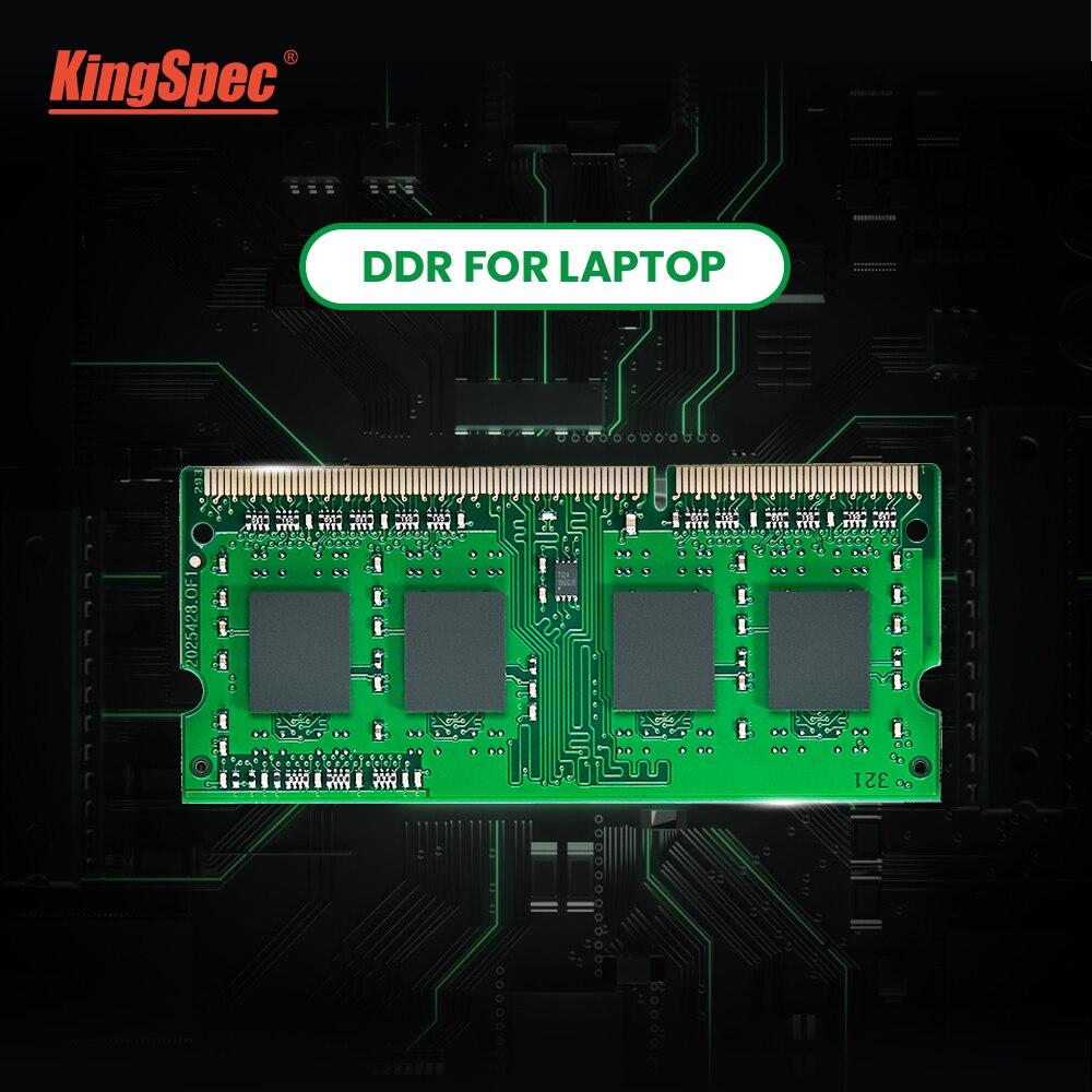 Ddr 3 1600mhz ram ddr3 4gb 8gb portátil meomry ddr3 4gb ram memória ram ram ram ram ram memória ram para portátil