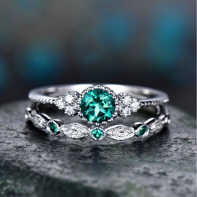 2Pcs-Set-rings-2019-New-Luxury-Green-Blue-Stone-Crystal-Rings-For-Women-Sliver-Color-Wedding.jpg_640x640