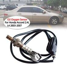 Oxygen Sensor-OE Style DENSO 234-4797 fits 03-07 Honda Accord 2.4L-L4