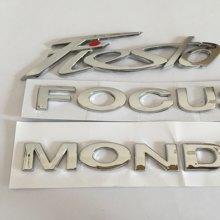 1 шт. 3D ABS Автомобильная буква задние наклейки на багажник эмблема значок наклейка для автомобиля Стайлинг авто аксессуары