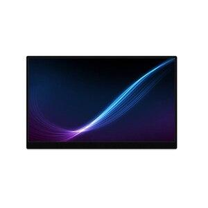 Raspberry Pi HDMI в EDP 10,1 дюйма 3840 (RGB) × 2160 ЖК-экран 4K UHD ips 40 контактов TV101QUM-N00 плата управления приводом
