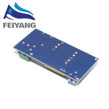 10 pces de alta tensão DC-DC boost converter passo até a saída 300v-400 v 900 v 1000 v potência ajustável psu módulo placa entrada 3 v-5 v