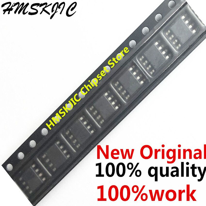 1pcs 100% New PF6005AS Sop-8 Chipset