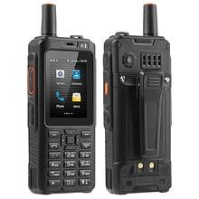 IP68 Waterproof Mobile Phone…