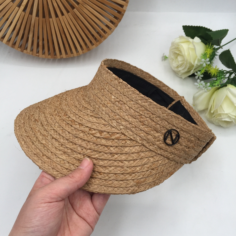 Cheap Chapéus de sol