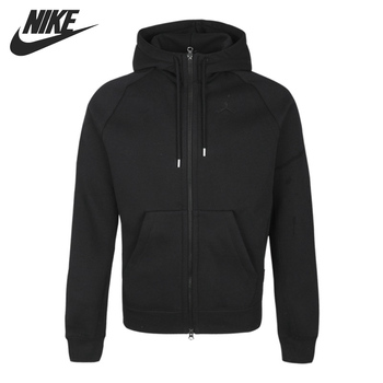 Original New Arrival NIKE M J WINGS HVY FLC FZ Men s Jacket Hooded Sportswear.jpg 350x350 - Nike Jordan Wings Heavy Fleece Full Zip Men's Hoodie Jacket