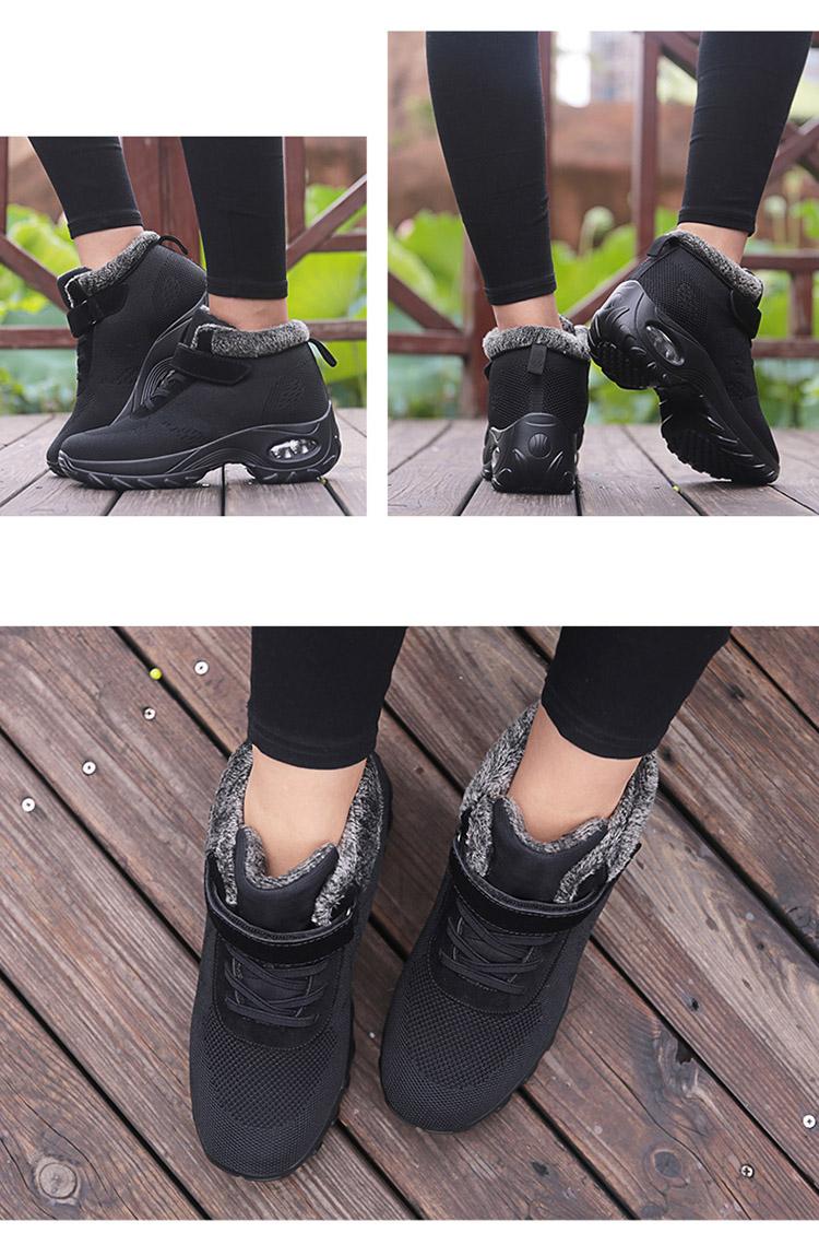 women sneakers winter (16)