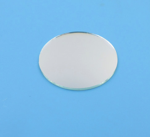 785nm Narrow Band Filter, Infrared Light, High Transmission Filter, Glass Material