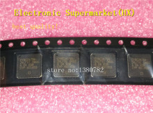 Free Shipping  10pcs/lots CY8C24794-24LFXI  CY8C24794   QFN-56 100%New original  IC In stock! free shipping in stock 100%new and original 1di150f 120